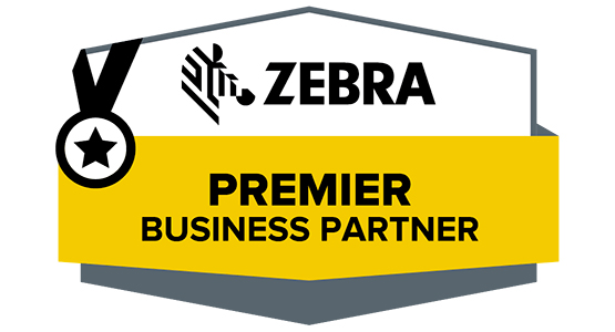 zebra-premier-business-partner